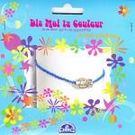 bracelet lien dmc