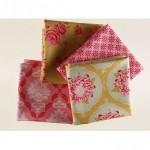 tissu patchwork tilda